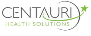 Centauri-logo-144-height